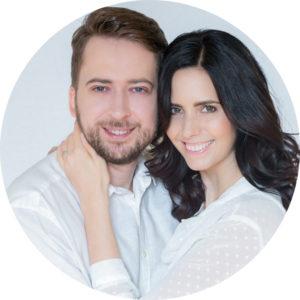 Jak sladit partnerství a kontaktní rodičovství
